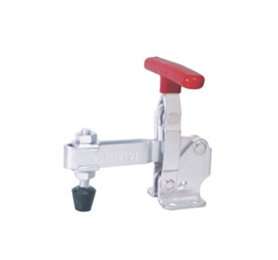 12131 T-handle Vertical Handle Toggle Clamp (Cross ref 207-TU)