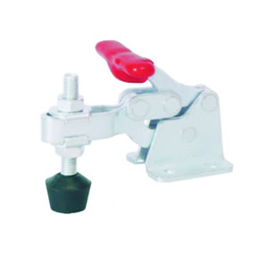 13007 Vertical Handle Toggle Clamp (Cross Referenced: 307-U)