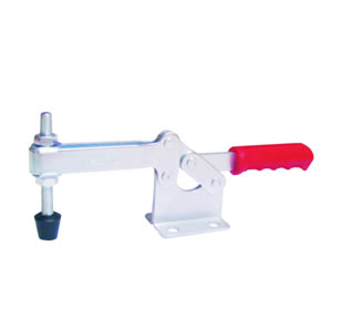 200WL Horizontal Handle Toggle Clamp