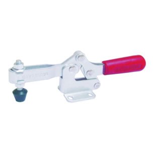 21502B Horizontal Handle Toggle Clamp