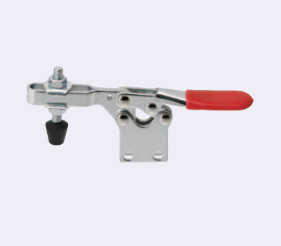 225-DI Horizontal Toggle Clamp