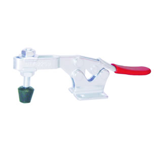225D Horizontal Handle Toggle Clamp (Cross Referenced: 225-U)