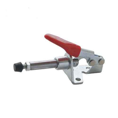 301A Push Pull Toggle Clamp (Cross Referenced: 601)