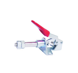 301B Push Pull Toggle Clamp (Cross Referenced: 601-O)