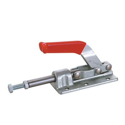 30607 Push Pull Toggle Clamp (Cross Referenced: 607)