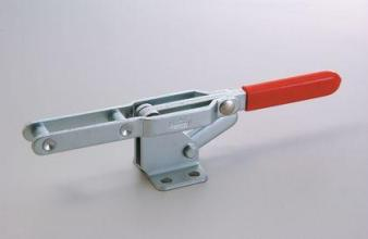 43101 Latch type Toggle clamp